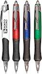 Yukon Grip Pens